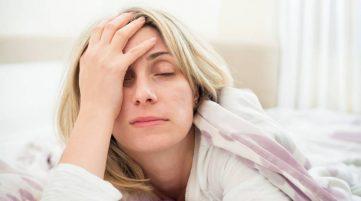 Privatna ordinacija La Sante zdravstveni centar pregled lekara, glavobolja
