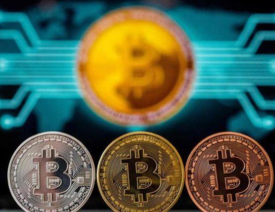 Privatna ordinacija La Sante - Bitcoin kriptovaluta zasnovana na Blockchainu