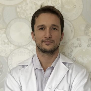 Dr Marko Majstorovic plasticni hirurg